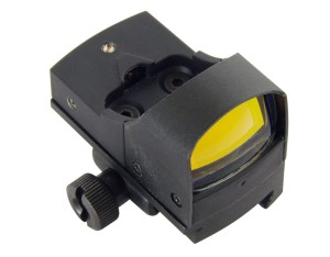 Kolimator Hawke Reflex Dot Sight [70/2]