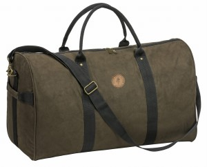 Torba Weekendowa Pinewood Prestwick Exclusive 1907
