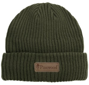 Czapka Pinewood - New Stoten 5217