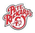 Pete Rickards Scotch Predator Call